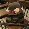 Photo #3 - Mary Poppins