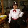 Photo #2 - Mary Poppins
