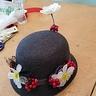 Photo #4 - Mary Poppins
