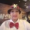 Photo #6 - Mary Poppins