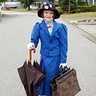 Photo #1 - Mary Poppins