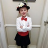 Photo #5 - Mary Poppins