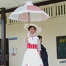 Photo #7 - Mary Poppins