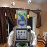 Photo #4 - MAS-O-BOT