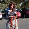 Photo #1 - Masquerade Zombie