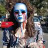 Photo #3 - Masquerade Zombie