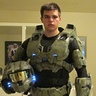 Photo #6 - Master Chief