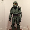 Photo #1 - Final Master Chief Completion!