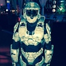 Photo #1 - Master Chief