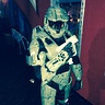 Photo #2 - Master Chief