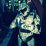 Photo #3 - Master Chief