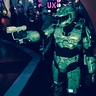 Photo #4 - Master Chief