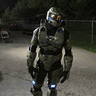 Photo #5 - Master Chief