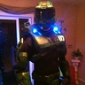 Photo #1 - Master Chief Mark IV