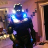 Photo #2 - Master Chief Mark IV