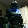 Photo #4 - Master Chief Mark IV