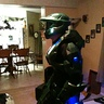 Photo #5 - Master Chief Mark IV