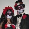 Photo #1 - Mateo & Kimberly's Dia De Los Muertos