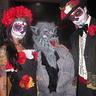Photo #4 - Dia De Los Muertos