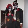 Photo #5 - Dia De Los Muertos