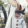 Photo #2 - Max from Where the Wild Things Are