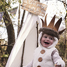 Photo #4 - Max from Where the Wild Things Are
