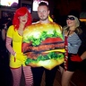 Photo #2 - McDonalds