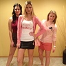 Photo #1 - Mean Girls