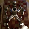 Photo #5 - All the Pieces - Tin Man