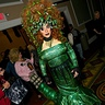 Photo #1 - Gorgon Medusa (Mandusa)