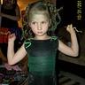 Photo #2 - Medusa