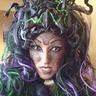 Photo #1 - Medusa 1