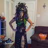 Photo #2 - Medusa 2