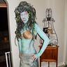Photo #1 - Medusa