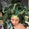 Photo #3 - Medusa