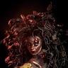 Photo #6 - Medusa