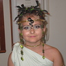 Photo #2 - Medusa - Guardian Protectress