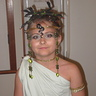 Photo #1 - Layla as Medusa
