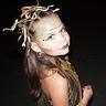 Photo #4 - Medusa 4