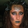 Photo #5 - Medusa