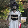 Photo #3 - Medusa Front