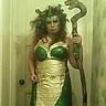 Photo #1 - Medusa the Gorgon
