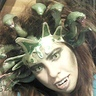 Photo #2 - Medusa the Gorgon