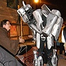 Photo #2 - Megabot