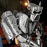 Photo #3 - Megabot
