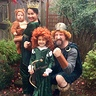 Photo #1 - Merida's family