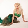 Photo #2 - Mermaid