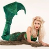 Photo #3 - Mermaid