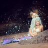Photo #5 - Mermaid