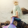 Photo #8 - Mermaid